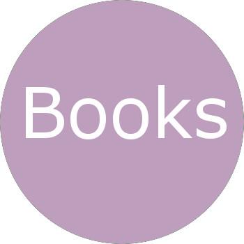 More about Claire Cock-Starkey's books