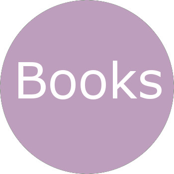 More about Claire Cock-Starkey's books