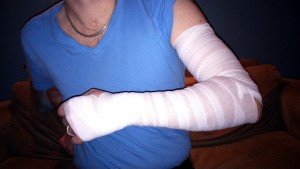 bandage3