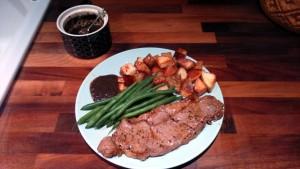 steak&ketchupx600