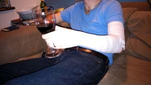 winebandagesx600