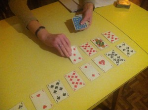 layoutcardsx600