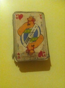 playingcards1x600
