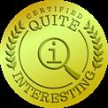 qi-badge
