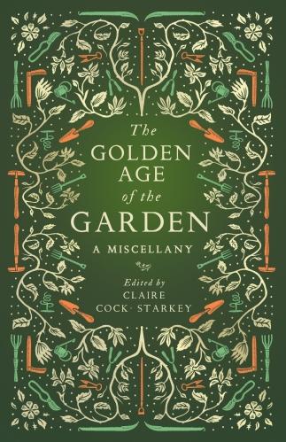 golden age gardening final front