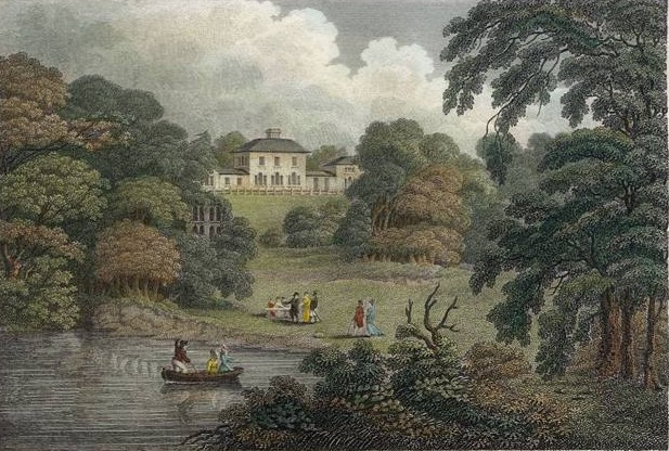 the_leasowes-1811