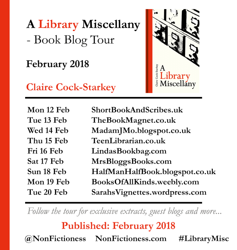 library-misc-blog-tour-final