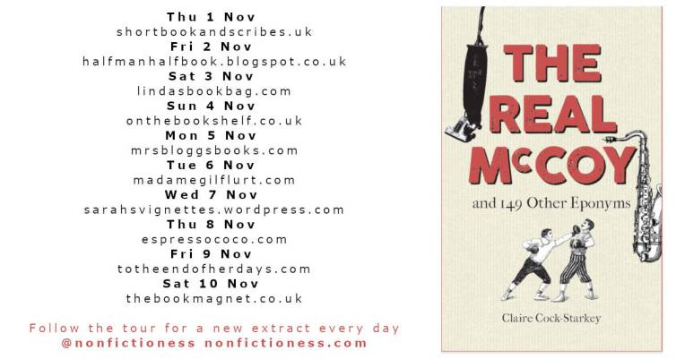 real-mccoy-blog-tour-poster